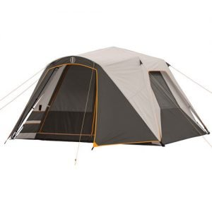 Bushnell Shield Large Camping Tents